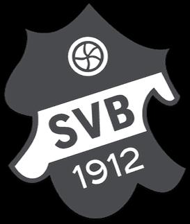 100 jahre svb sv bretzenheim 1912 die offizielle website des svb. Black Bedroom Furniture Sets. Home Design Ideas