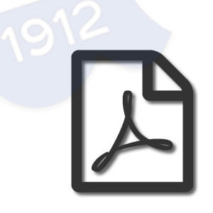 Mitgliedschaft pdf kündigung verein Kündigung der